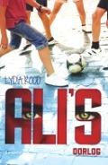 Bekijk details van Ali's oorlog