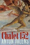 Bekijk details van Chalet 152