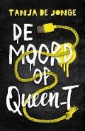 Bekijk details van De moord op Queen_T