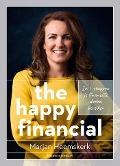 Bekijk details van The happy financial