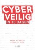 Bekijk details van Cyberveilig in 10 dagen