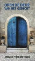 Bekijk details van Open de deur van het gedicht
