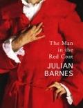 Bekijk details van The man in the red coat