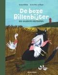 Bekijk details van De boze Billenbijter en andere verhalen voor grote en kleine mensen