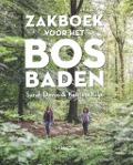 Bekijk details van Zakboek voor het bosbaden