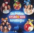 Bekijk details van De leukste Studio 100 kerstliedjes