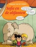 Bekijk details van Sofie en de olifanten
