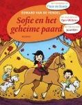 Bekijk details van Sofie en het geheime paard