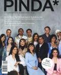 Bekijk details van Pinda*