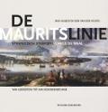 Bekijk details van De Mauritslinie