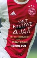 Bekijk details van Het nieuwe Ajax