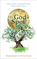 Bekijk details van De God-spot