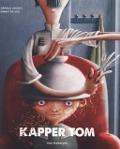 Bekijk details van Kapper Tom