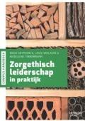 Bekijk details van Zorgethisch leiderschap in de praktijk