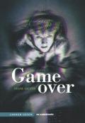 Bekijk details van Game over