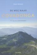 Bekijk details van De weg naar Covadonga