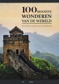 Bekijk details van 100 mooiste wonderen van de wereld