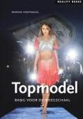 Bekijk details van Topmodel