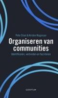 Bekijk details van Organiseren van communities