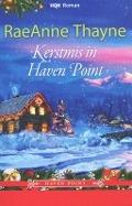 Bekijk details van Kerstmis in Haven Point