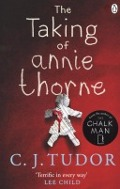 Bekijk details van The taking of Annie Thorne