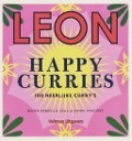 Bekijk details van Leon happy curries