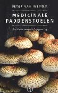 Bekijk details van Medicinale paddenstoelen