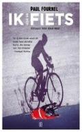 Bekijk details van Ik en mijn fiets