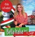 Bekijk details van Bella Italia deel 2