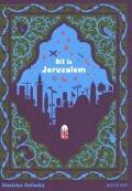 Bekijk details van Dit is Jeruzalem