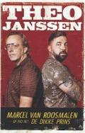 Bekijk details van Theo Janssen