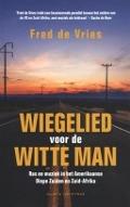 Bekijk details van Wiegelied voor de witte man