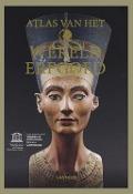 Bekijk details van Atlas van het werelderfgoed