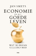 Bekijk details van Economie en het goede leven