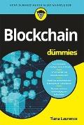 Bekijk details van Blockchain voor dummies®