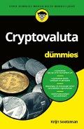 Bekijk details van Cryptovaluta voor Dummies®
