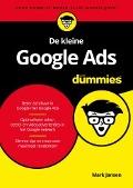 Bekijk details van De kleine Google Ads voor dummies®