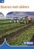 Bekijk details van Boeren met akkers