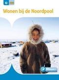 Bekijk details van Wonen bij de Noordpool
