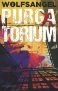 Bekijk details van Purgatorium