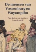Bekijk details van De mensen van Vossenburg en Wayampibo