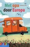 Bekijk details van Met opa door Europa