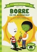 Bekijk details van Borre en de algenzalf