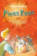 Bekijk details van Hoppa!