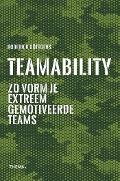 Bekijk details van Teamability
