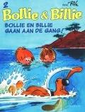 Bekijk details van Bollie en Billie gaan aan de gang!