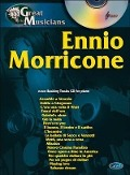 Bekijk details van Ennio Morricone