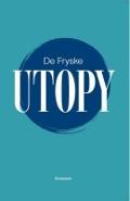 De Fryske Utopy