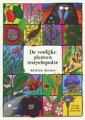 Bekijk details van De vrolijke plantenencyclopedie