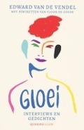Bekijk details van Gloei